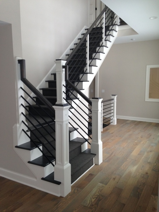 Best Covered Stairs Design Photo 788