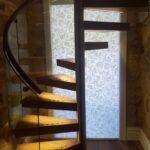 Best Custom Spiral Staircase Photo 528