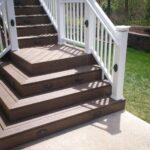 Best Deck Step Designs Picture 268