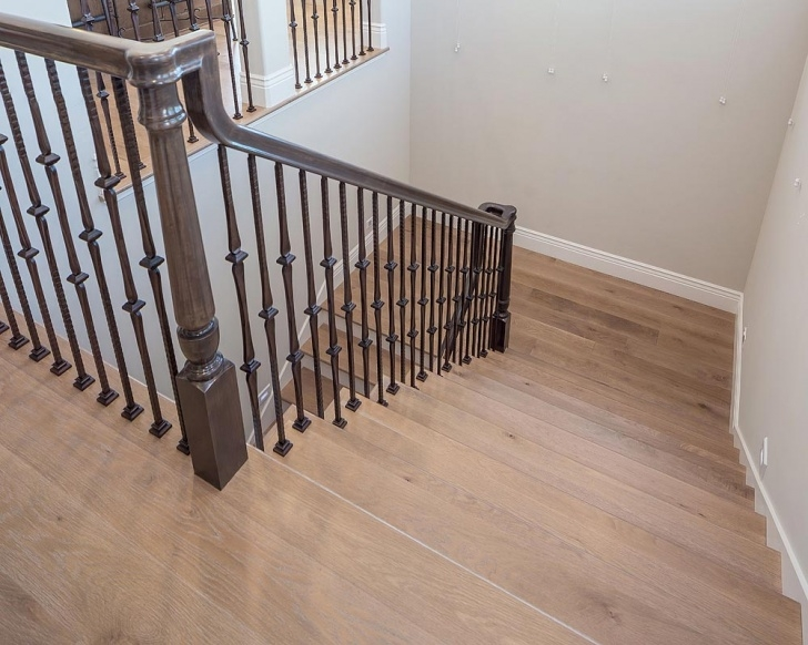 Best Engineered Wood Stairs Picture 924