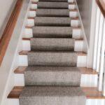 Best Flat Weave Carpet Stair Runners Image 004