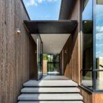 Best Floating Concrete Steps Designs Photo 826