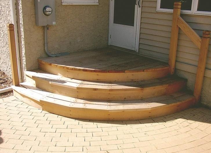Best Half Round Stairs Design Image 479