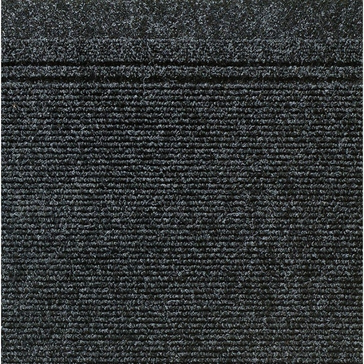 Best Home Depot Carpet Runners By The Foot Photo 471