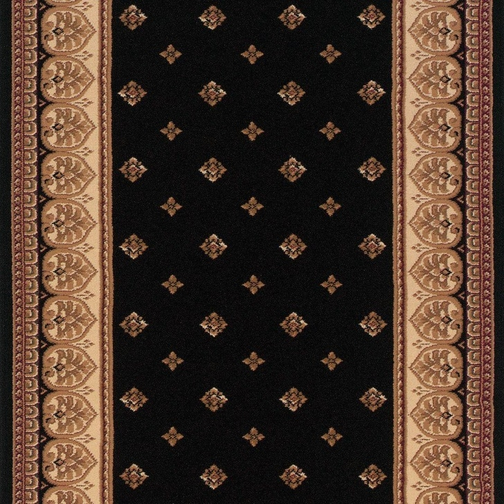 Best Home Depot Carpet Runners For Stairs Picture 642