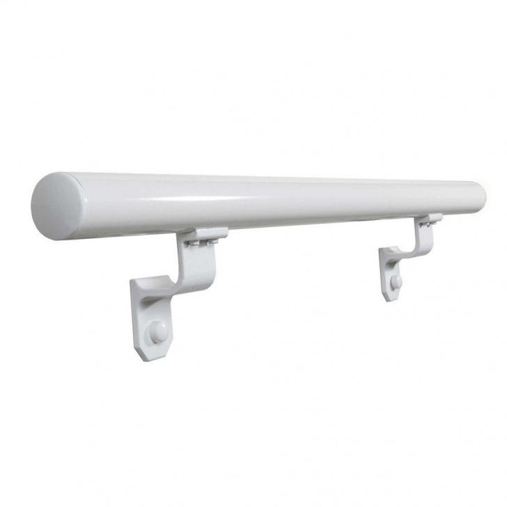 Best Home Depot Exterior Handrail Image 917