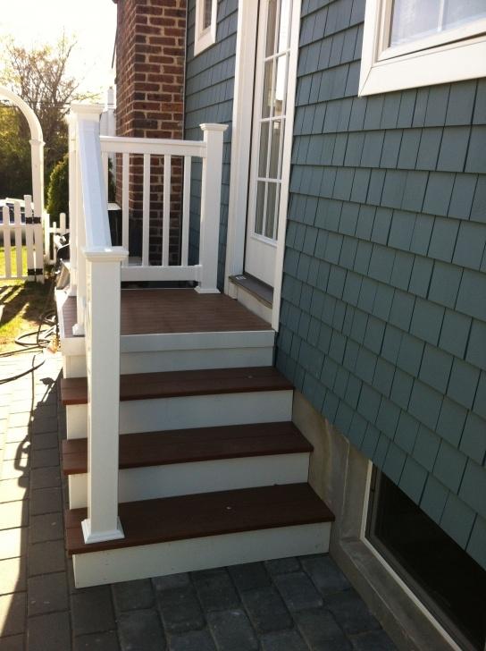 Best House Main Entrance Steps Design Photo 499