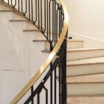 Best Latest Handrail Designs Image 034