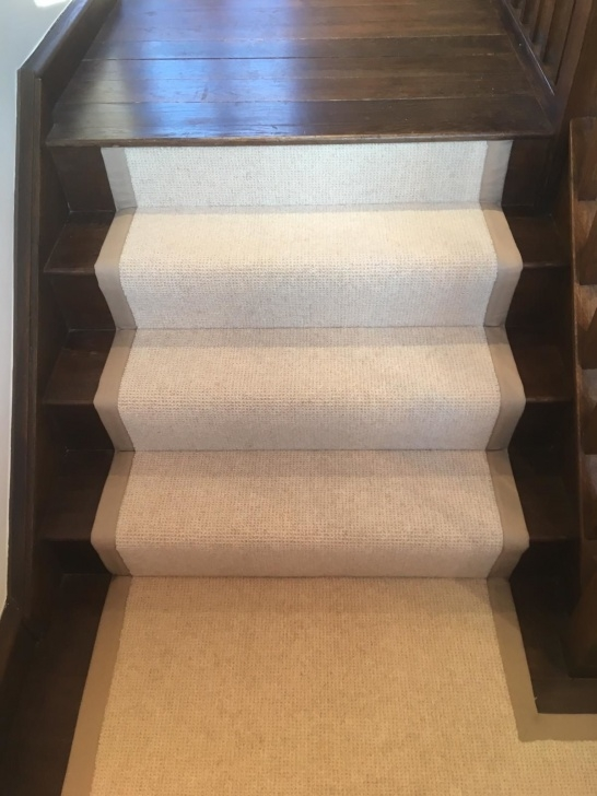 Best Loop Pile Carpet On Stairs Picture 127