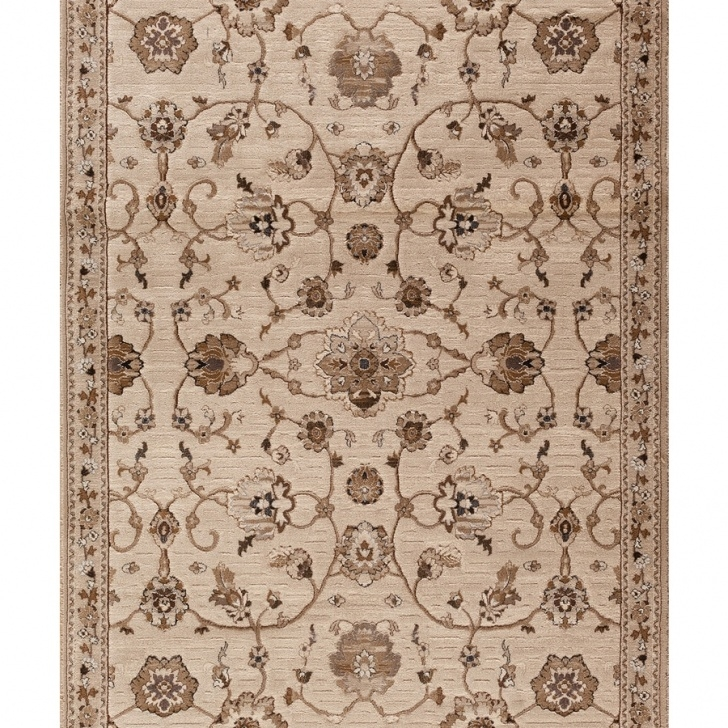Best Lowes Carpet Runners By The Foot Photo 638