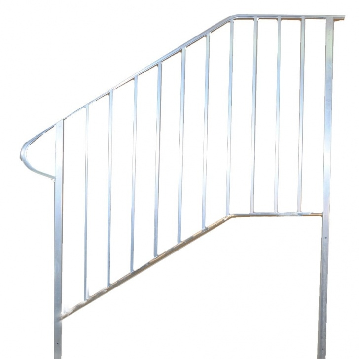 Best Lowes Handrail Exterior Photo 272
