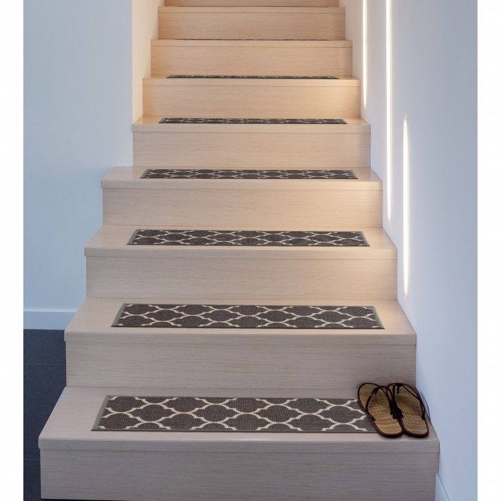 Best Modern Stair Treads Picture 450