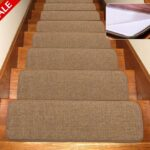 Best Non Slip Carpet For Stairs Picture 721