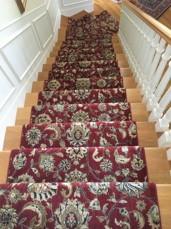 Best Oriental Stair Runners Picture 799