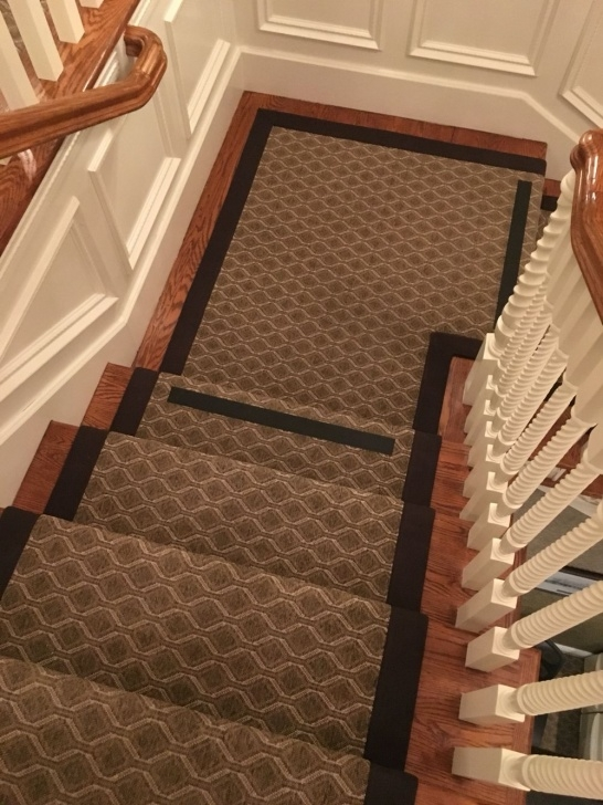 Best Outdoor Carpet For Stairs Image 648
