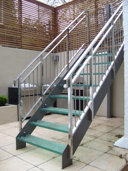 Best Portable Stair Rail Image 745