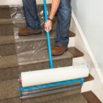 Best Protecting Carpet On Stairs Image 250