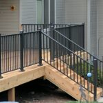 Best Railing And Balusters Image 067