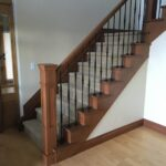 Best Railing And Balusters Picture 950