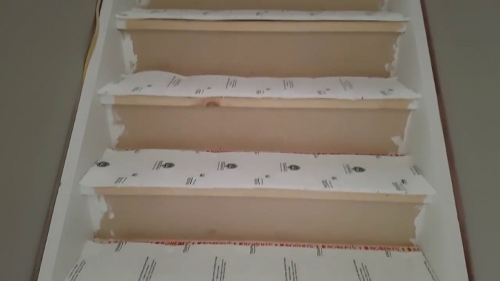 Best Replacing Stair Carpet Image 634
