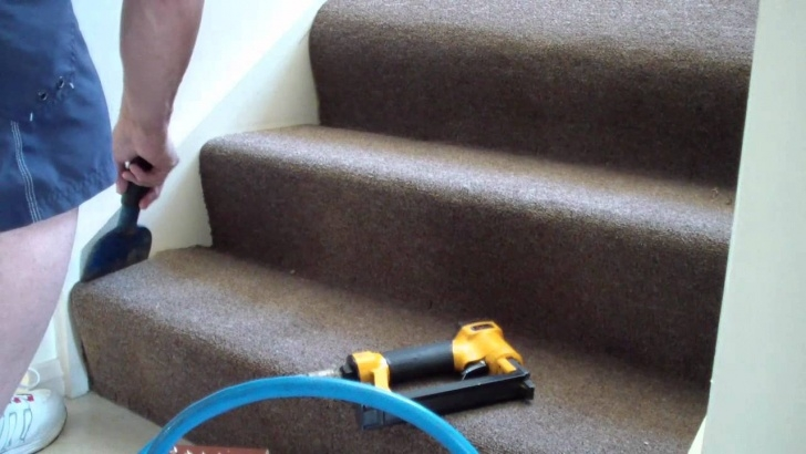 Best Replacing Stair Carpet Photo 252