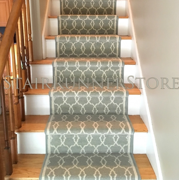 Best Stair Runners By The Foot Picture 942