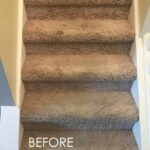 Best Stair Runners For Carpeted Stairs Image 593