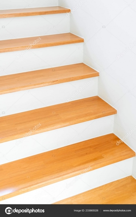 Best Stair Step Design Image 352