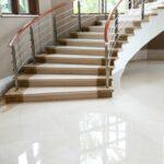 Best Staircase Flooring Design Image 622