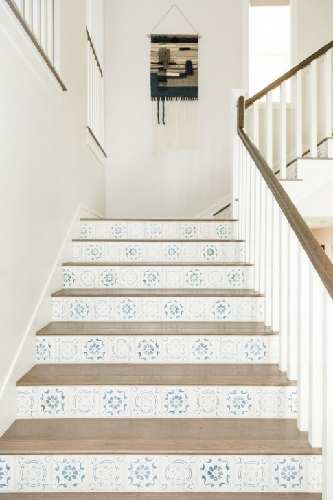 Best Staircase Stone Design Picture 201