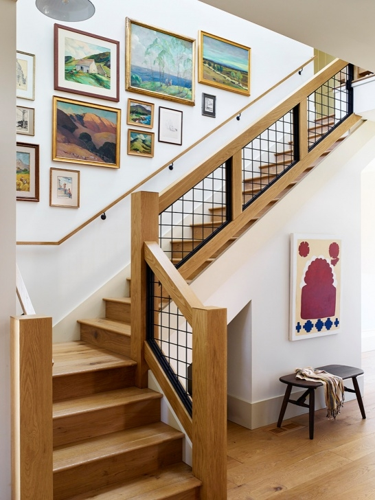 Best Stairs Down Design Image 994