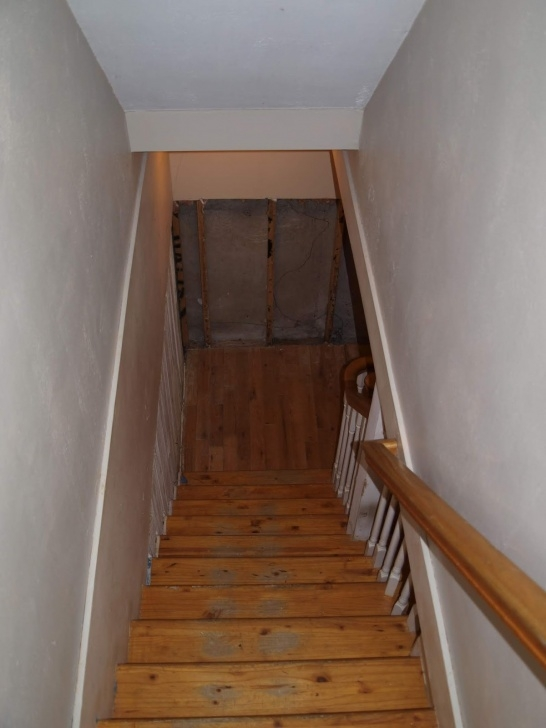 Best Stairs Leading To Basement Image 404