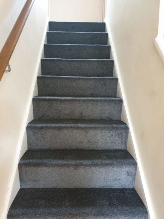 Best Twist Carpet For Stairs Picture 703