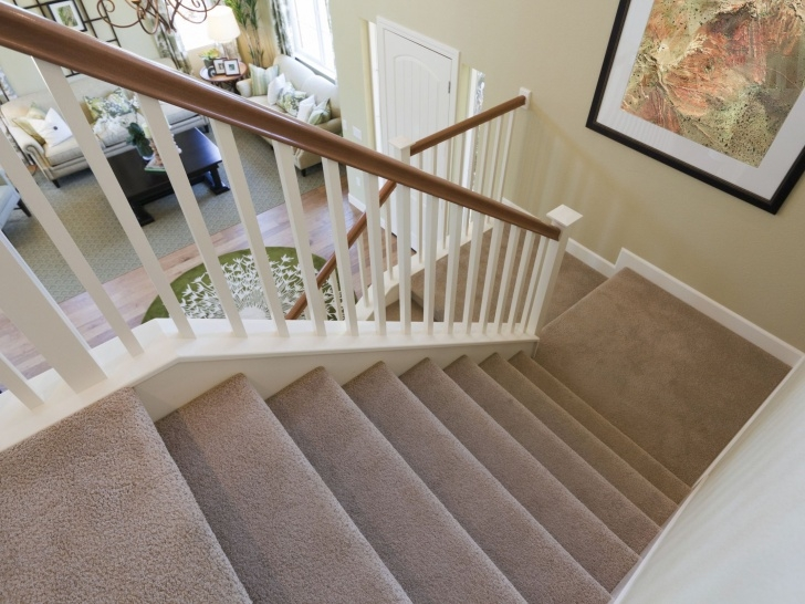 Cool Best Carpet For Stairs And Hallway Photo 669