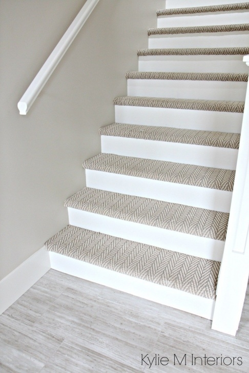 Cool Carpet On Stairs Only Picture 141