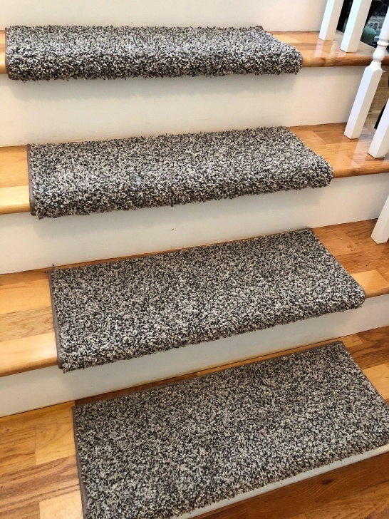 Cool Carpet Stair Treads Amazon Image 157