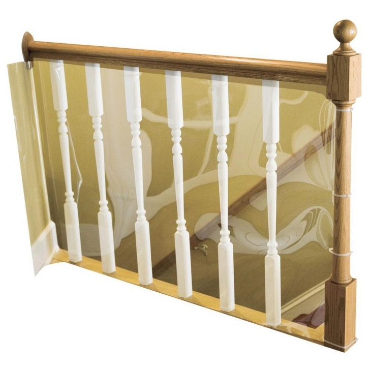 Cool Home Depot Banister Picture 832 | Stair Designs