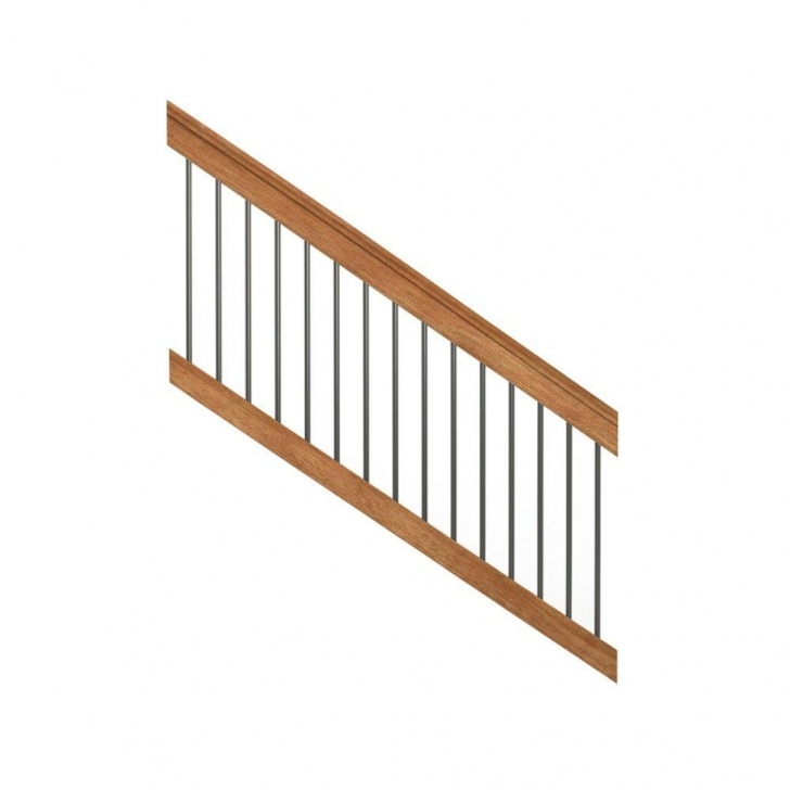 Cool Home Depot Metal Balusters Picture 593