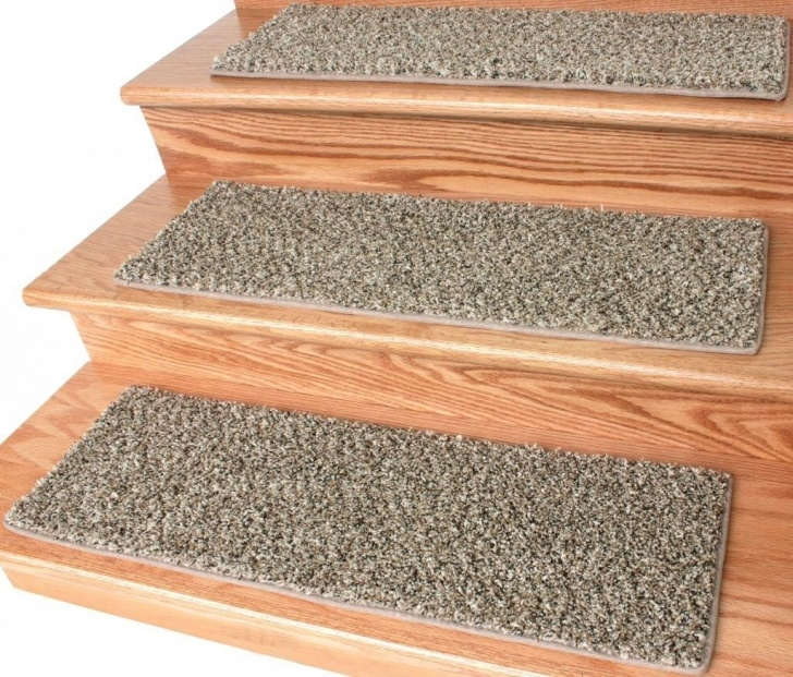 Cool Indoor Carpet Stair Treads Picture 883