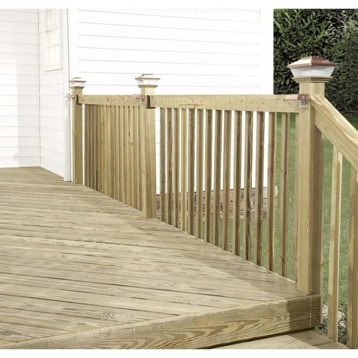 Cool Lowes Handrail Exterior Image 246