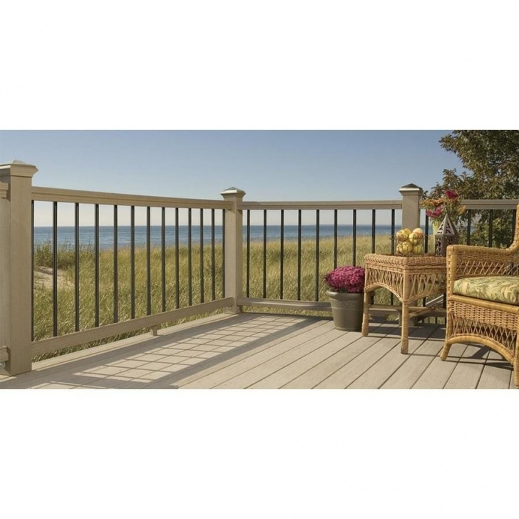 Cool Metal Balusters Lowes Image 242