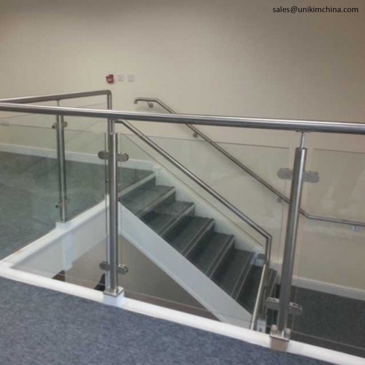 Cool Stainless Steel Baluster Image 069