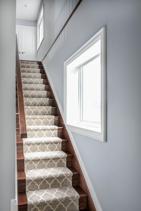 Cool Stair Runners Lowes Image 850