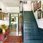 Creative 1930S Staircase Design Picture 408