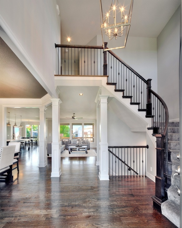 Creative 2 Stairs House Design Picture 496
