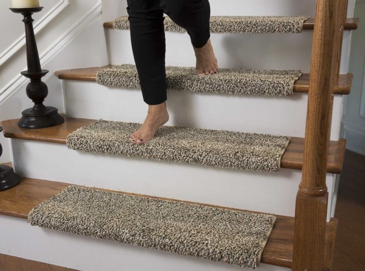 Creative Bullnose Carpet Treads Photo 294