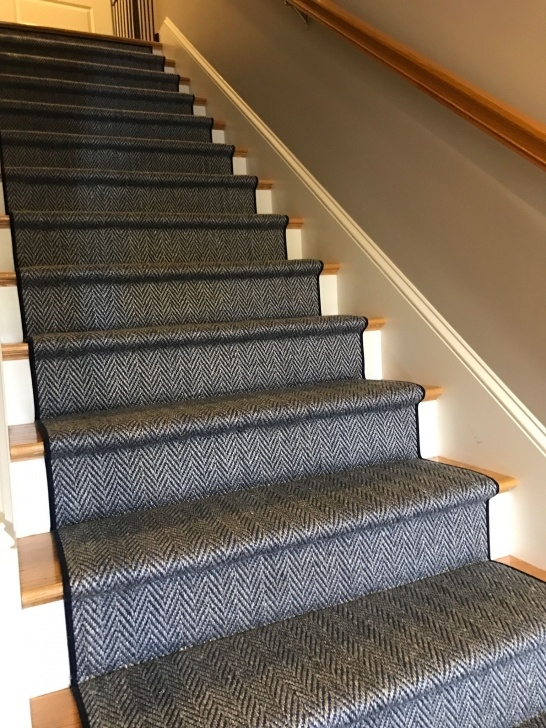 Creative Carpet For Basement Stairs Photo 350