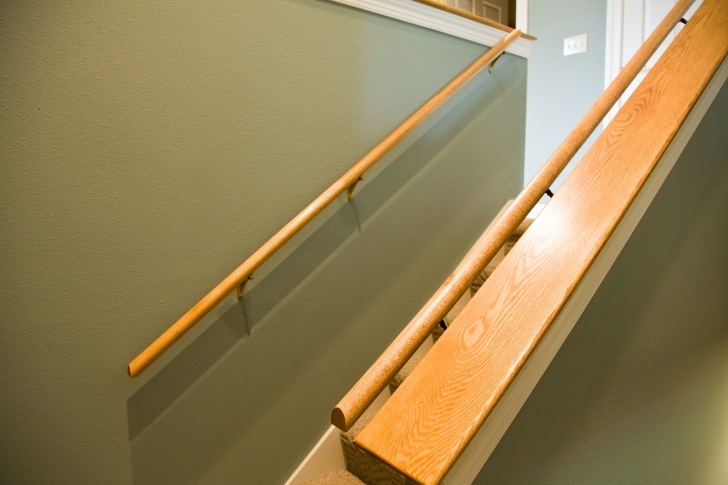 Creative Handrails For Elderly Picture 921