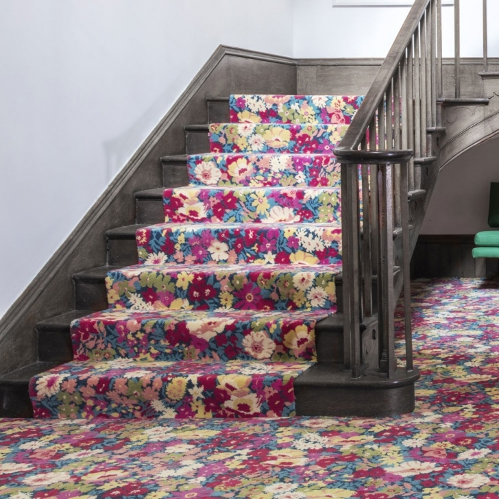 Creative Heavy Duty Carpets For Hallways Picture 972