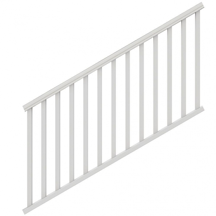 Creative Home Depot Handrails For Steps Photo 446